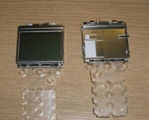 Genuine Original Nokia 3210 LCD Screen