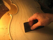Violin Making Maker Rare Violins 30 Books CD ROM Fiddle Cremona Italian Fiddler