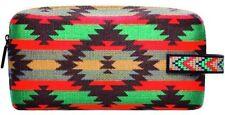 Mac Painted Desert Makeup Bag #2 BNWT