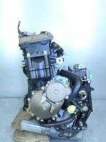 Moteur KAWASAKI ZX10R 2004 - 2005 / 25 981 Kms / ZXT 00 CCA / ZX 10R Piece Moto