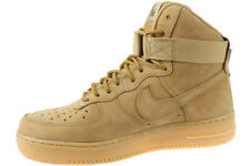 Nike Air Force 1 High '07 Lv8 WB Winter