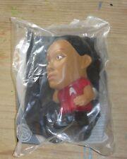 2009 Star Trek Burger King Kids Meal Toy - Uhura