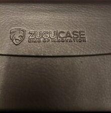 Zugu Case - Black