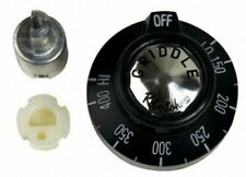 Tstat Dial Bj For Grill Wolf 19408 Cecilware M217a Dcs 14005 1 Imperial1107