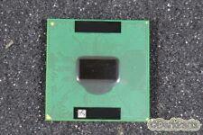 INTEL SL8VZ Celeron M 420 1.6GHz Micro-FCPGA Processor CPU