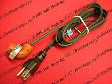 BMI Block Heater Cord fits: Ford 7.3 6.0 6.4 6.7 L Powerstroke Diesel F350 250