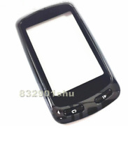 Garmin Edge 810 GPS bicycle table navigation touch screen frame replacement U803