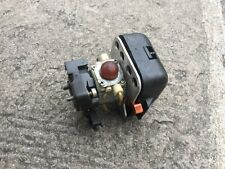 Stihl Fs 80 carb and air filter housing