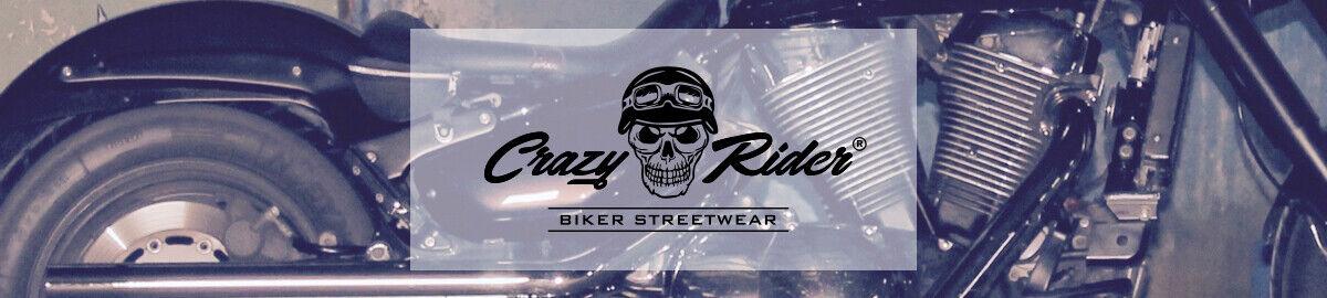 crazy-rider-shop