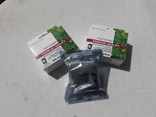 hp 301xl compatible ink cartridges 301 Extra Large