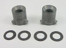 Holley # 35  Pump Nozzle - Also Avenger, B/G, Demon, AED & QFT Carbs