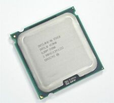 For Intel Xeon E5450 Quad Core 3.0GHz 12MB SLANQ Processor Works on LGA 775 CPU