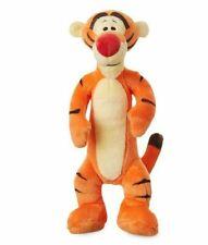 Disney Winnie the Pooh Mini Bean Bag Tigger Plush Soft Toy 23cm