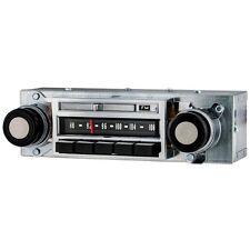 1967-72 Chevy Truck AM/FM Stereo Bluetooth Radio