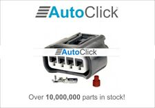 TOYOTA 7283-7449-30 / 90980-11885 / 90980-12176 4 WAY CONNECTOR KIT [4-AC044]