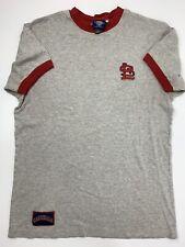 St Louis Cardinals Baseball MLB T-Shirt Size M