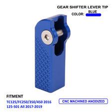 Gear Shifter Shift Lever Tip For HUSQVARNA TC125 FC250 FC350 2016 2017 2018 2019