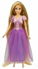 NEW - Disney Tangled Classic Rapunzel Doll 12'' - FREE SHIPPING