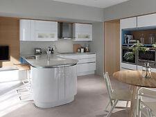 Günstige küchenblöcke wien  Komplett-Küchen | eBay