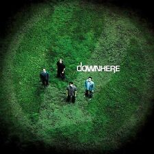 Downhere: Downhere CD (More CDs in my eBay Store)