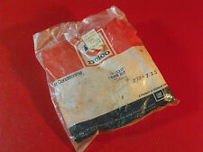 NOS 1976 Chevrolet Buick Oldsmobile Pontiac Cadillac dessicant seals kit 2724225