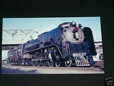 UNION PACIFIC 4-8-4 NORTHERN #8444 MINT