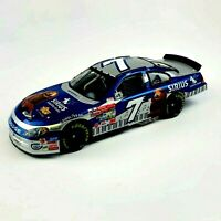 Casey Atwood #7 Sirius Muppets 25th 2002 Intrepid R/T Diecast 1:24 Action Nascar