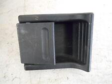 Mercedes Sprinter 1996-00 Sliding Door Inner Handle Left