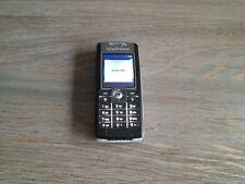 Sony ericson T260