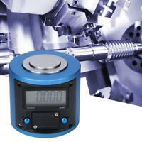 Nulleinstellgerät, Nulleinsteller, Nullsteller, Digital Z Axle Pre-Setter, 0~2mm