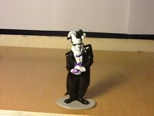 1/25 -1/24 scale homies figure joker zoot suit clown (homies locsters lowrider)