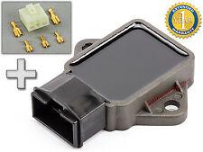 HONDA REGLER CBR CB SH633-12 SH638-12 31600-MV-400 31600-KBG-008 31600-MV4-010