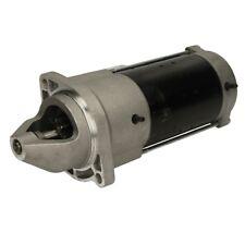 Anlasser, Starter PRESTOLITE ELECTRIC LTD 861039