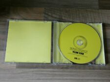 Señor Coconut - Yellow Fever (2008)