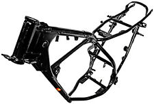 Genuine Suzuki TS125 TS100 DS125 DS100 Comp Body Frame NewOldStock Made in Japan