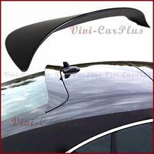 Pick Color 2013-16 M-BENZ W117 C117 CLA45 CLA200 CLA250 4DR OE Roof Boot Spoiler