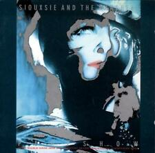 Siouxsie and the Banshees - Peepshow (10 trk CD / 1988)