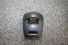 Genuine Cybex Aton Car Seat Crotch Strap Plastic Surround