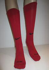 NIKE 2 paires PRO SOCCER FOOTBALL Jambières [ gr. 38 - 42] Lauf Chaussettes