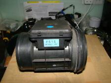 MAZDA MX5 MK2 AIR FLOW METER