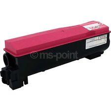 1 Toner für Kyocera/Mita FS-C5400DN FS-C 5400 DN TK-570 ma