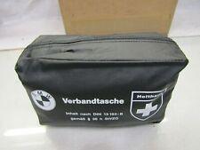 BMW 7 series E38 750 91-04 5.4 V12 Emergency first aid kit Verbandtasche holthau