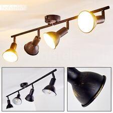 Plafonnier Lustre de séjour Lampe à suspension Lampe de chambre à coucher 184389