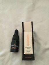 Way of Will Strengthening Nail and Cuticle Serum New w/ Box 10ml/0.33 FabFitFun