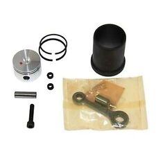Nib Seadoo Watercraft Air Pump Kit Seadoo 951 Di Piston,Rod,Bearings,Sleev e