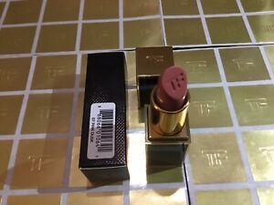 Tom Ford Lip Color 07 Pink Dusk 3g