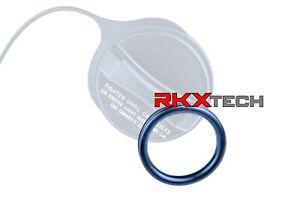 RKX Gas cap replacement seal FOR Land Rover petrol fuel cap LR011468 LR138718