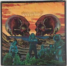 Steppenwolf - Steppenwolf 7, vinyl LP, Dunhill Records