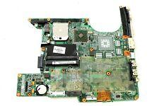 459565-001 HP DV6700 DV6800 DV6900 Motherboard