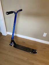 Upgraded District Complete Scooter